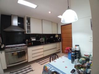 Vitória: Apartamento para venda em Enseada do Suá, Vitória ES, 3 quartos, 2 suítes, 130m2, Sol da manhã, varanda, dependência de empregada, elevador, piscina, salão de festas,  4 vagas de garagem 8
