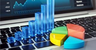 Laudo de Avaliação de Imóveis Residenciais, Comerciais e de Empresas.