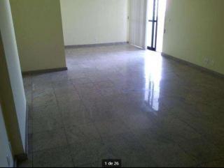 Niterói: Apartamento para Venda, Niterói / RJ, bairro Icarai, 4 dormitórios, 3 suítes, 4 banheiros, 3 vagas de garagens, área construída 161 m² AMA2119 2