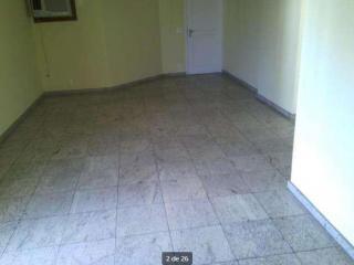 Niterói: Apartamento para Venda, Niterói / RJ, bairro Icarai, 4 dormitórios, 3 suítes, 4 banheiros, 3 vagas de garagens, área construída 161 m² AMA2119 3