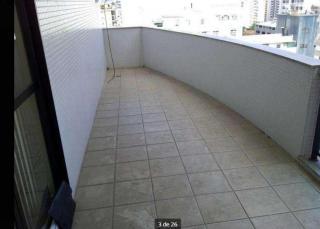 Niterói: Apartamento para Venda, Niterói / RJ, bairro Icarai, 4 dormitórios, 3 suítes, 4 banheiros, 3 vagas de garagens, área construída 161 m² AMA2119 5