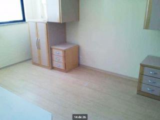 Niterói: Apartamento para Venda, Niterói / RJ, bairro Icarai, 4 dormitórios, 3 suítes, 4 banheiros, 3 vagas de garagens, área construída 161 m² AMA2119 7
