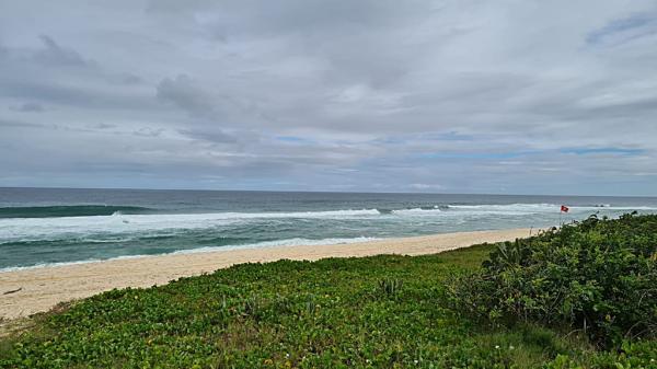 Maricá: Cordeirinho-Maricá, Imóvel Na Quadra Da Praia, C/5 Qtos Sendo 2 Suítes Externas C/Vista Da Praia. 2