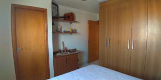 Santo André: Apartamento 03 dormitórios 90 m² em São Caetano do Sul - Bairro Santa Maria. 10