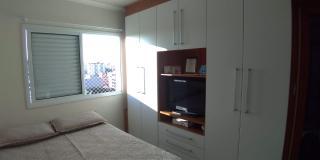 Santo André: Apartamento 03 dormitórios 90 m² em São Caetano do Sul - Bairro Santa Maria. 12