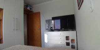 Santo André: Apartamento 03 dormitórios 90 m² em São Caetano do Sul - Bairro Santa Maria. 13