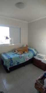 Santo André: Apartamento 03 dormitórios 90 m² em São Caetano do Sul - Bairro Santa Maria. 14