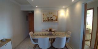Santo André: Apartamento 03 dormitórios 90 m² em São Caetano do Sul - Bairro Santa Maria. 3