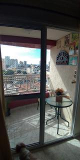 Santo André: Apartamento 03 dormitórios 90 m² em São Caetano do Sul - Bairro Santa Maria. 6