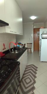Santo André: Apartamento 03 dormitórios 90 m² em São Caetano do Sul - Bairro Santa Maria. 7