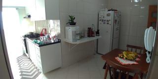 Santo André: Apartamento 03 dormitórios 90 m² em São Caetano do Sul - Bairro Santa Maria. 8