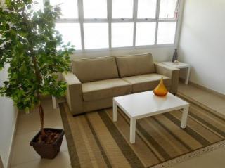 Santo André: Apartamento Novo 3 Suítes 119 m² em Santo André - Vila Bastos Edifício Delacroix. 3