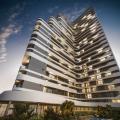 São Paulo: Apartamento para Venda, São Paulo / SP, bairro Centro, 1 dormitório, 1 suíte, 1 banheiro, área construída 16,00 m² AMA2500
