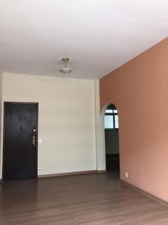 Belo Horizonte: Apartamento 4 qts - Lourdes em frente ao Minas Tenis 1