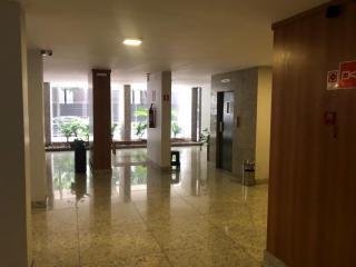Belo Horizonte: Apartamento 4 qts - Lourdes em frente ao Minas Tenis 12