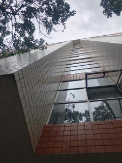 Belo Horizonte: Apartamento 4 qts - Lourdes em frente ao Minas Tenis 17