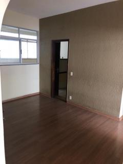 Belo Horizonte: Apartamento 4 qts - Lourdes em frente ao Minas Tenis 2