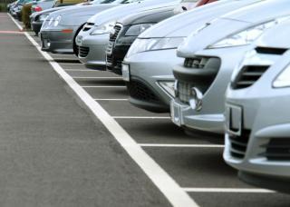 Santo André: Estacionamento com Pouca Lavagem em São Caetano do Sul.  R$ 100.000,00 1