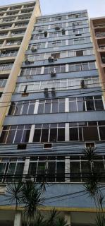 Niterói: Apartamento para Venda, Niterói / RJ, bairro Icarai, 3 dormitórios, 1 banheiro, área construída 134,00 m² AMA2509 1