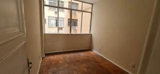 Niterói: Apartamento para Venda, Niterói / RJ, bairro Icarai, 3 dormitórios, 1 banheiro, área construída 134,00 m² AMA2509 4