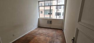 Niterói: Apartamento para Venda, Niterói / RJ, bairro Icarai, 3 dormitórios, 1 banheiro, área construída 134,00 m² AMA2509 5
