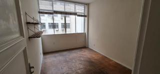 Niterói: Apartamento para Venda, Niterói / RJ, bairro Icarai, 3 dormitórios, 1 banheiro, área construída 134,00 m² AMA2509 6