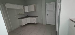 Niterói: Apartamento para Venda, Niterói / RJ, bairro Icarai, 3 dormitórios, 1 banheiro, área construída 134,00 m² AMA2509 8