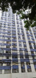Niterói: Apartamento para Venda, Niterói / RJ, bairro Icarai, 3 dormitórios, 1 suíte, 2 banheiros, 1 vaga de garagem, área construída 111,00 m² AMA2510 1