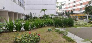Niterói: Apartamento para Venda, Niterói / RJ, bairro Icarai, 3 dormitórios, 1 suíte, 2 banheiros, 1 vaga de garagem, área construída 111,00 m² AMA2510 10