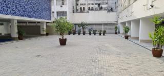 Niterói: Apartamento para Venda, Niterói / RJ, bairro Icarai, 3 dormitórios, 1 suíte, 2 banheiros, 1 vaga de garagem, área construída 111,00 m² AMA2510 11