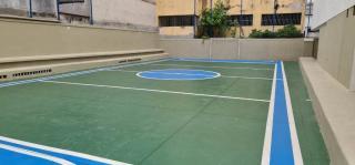 Niterói: Apartamento para Venda, Niterói / RJ, bairro Icarai, 3 dormitórios, 1 suíte, 2 banheiros, 1 vaga de garagem, área construída 111,00 m² AMA2510 13