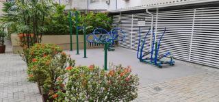 Niterói: Apartamento para Venda, Niterói / RJ, bairro Icarai, 3 dormitórios, 1 suíte, 2 banheiros, 1 vaga de garagem, área construída 111,00 m² AMA2510 14