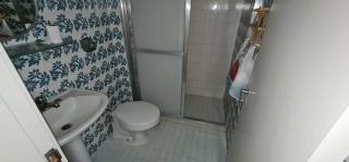 Niterói: Apartamento para Venda, Niterói / RJ, bairro Icarai, 3 dormitórios, 1 suíte, 2 banheiros, 1 vaga de garagem, área construída 111,00 m² AMA2510 4