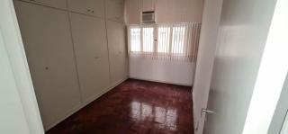 Niterói: Apartamento para Venda, Niterói / RJ, bairro Icarai, 3 dormitórios, 1 suíte, 2 banheiros, 1 vaga de garagem, área construída 111,00 m² AMA2510 5
