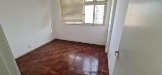 Niterói: Apartamento para Venda, Niterói / RJ, bairro Icarai, 3 dormitórios, 1 suíte, 2 banheiros, 1 vaga de garagem, área construída 111,00 m² AMA2510 6