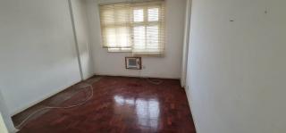 Niterói: Apartamento para Venda, Niterói / RJ, bairro Icarai, 3 dormitórios, 1 suíte, 2 banheiros, 1 vaga de garagem, área construída 111,00 m² AMA2510 7