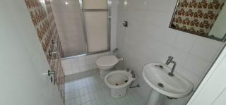 Niterói: Apartamento para Venda, Niterói / RJ, bairro Icarai, 3 dormitórios, 1 suíte, 2 banheiros, 1 vaga de garagem, área construída 111,00 m² AMA2510 8