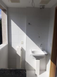 São Gonçalo: Apartamento 03 quartos, sendo 01 suíte | Viva Pendotiba - 1ª Locação para Venda 8