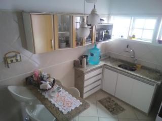 São Gonçalo: Casa Duplex com 04 quartos, sendo 01 suíte, Piscina - Residencial Bosque de Itapeba, Maricá 10