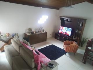 São Gonçalo: Casa Duplex com 04 quartos, sendo 01 suíte, Piscina - Residencial Bosque de Itapeba, Maricá 6