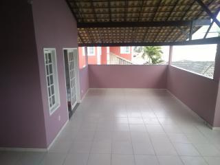 São Gonçalo: Casa Duplex com 04 quartos, sendo 01 suíte, Piscina - Residencial Bosque de Itapeba, Maricá 7