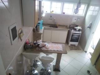 São Gonçalo: Casa Duplex com 04 quartos, sendo 01 suíte, Piscina - Residencial Bosque de Itapeba, Maricá 9