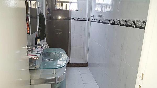 Maricá: Vila da Penha/RJ, Apartamento Bem localizado No Bairro, 2 Quartos, Prédio Com Churrasqueira. 10