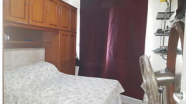 Maricá: Vila da Penha/RJ, Apartamento Bem localizado No Bairro, 2 Quartos, Prédio Com Churrasqueira. 13