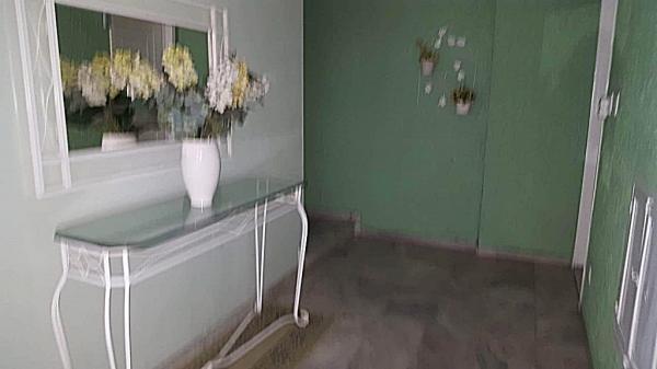 Maricá: Vila da Penha/RJ, Apartamento Bem localizado No Bairro, 2 Quartos, Prédio Com Churrasqueira. 14