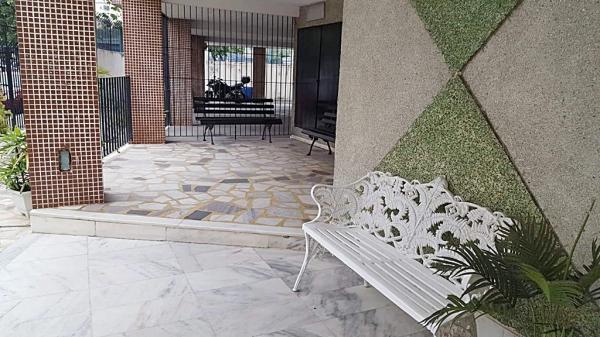Maricá: Vila da Penha/RJ, Apartamento Bem localizado No Bairro, 2 Quartos, Prédio Com Churrasqueira. 15