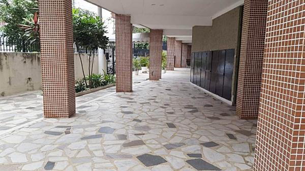 Maricá: Vila da Penha/RJ, Apartamento Bem localizado No Bairro, 2 Quartos, Prédio Com Churrasqueira. 16