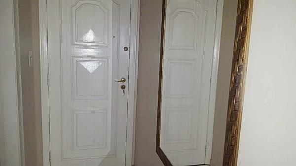 Maricá: Vila da Penha/RJ, Apartamento Bem localizado No Bairro, 2 Quartos, Prédio Com Churrasqueira. 4