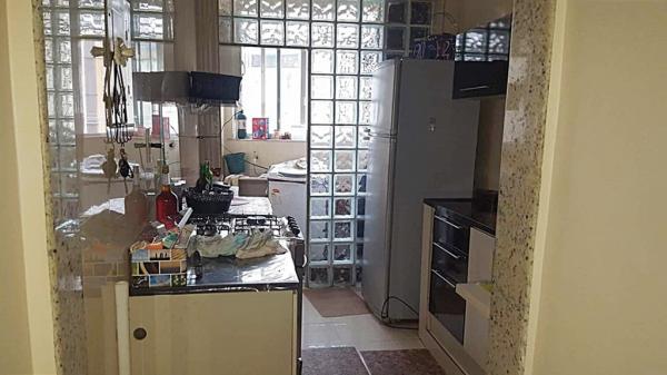 Maricá: Vila da Penha/RJ, Apartamento Bem localizado No Bairro, 2 Quartos, Prédio Com Churrasqueira. 6