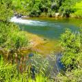 Baependi: Sitio excelente de 21 Hectares em Baependi/MG